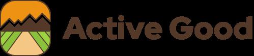Active Good